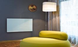 elektroheizungen elektrotechnik wieser ramsau am dachstein. Black Bedroom Furniture Sets. Home Design Ideas